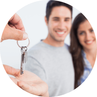 Abbotsford Property Managers