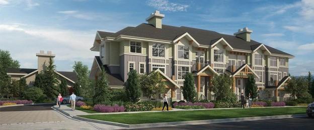 2016_10_09_02_06_36_royale_properties_gabriola_park_langley_rendering